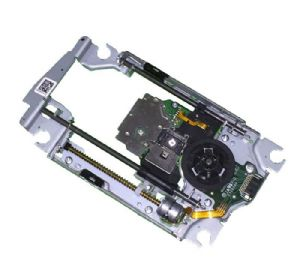 Sony PS3 Super Slim Laser and Mechanism KEM-451AAA for the CECH-4201B, CECH-4301A & C Consoles